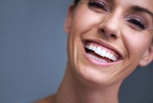 Porcelain veneers in Glenpool, OK can help lengthen your teeth.