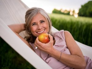 If you're interested in finding out how your smile impacts your overall health, this info from your premier dentist in Sapulpa, OK is what you're looking for.