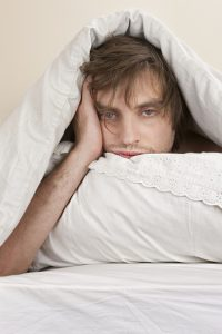 Your dentist in Jenks has various options to treat your sleep apnea disorder.